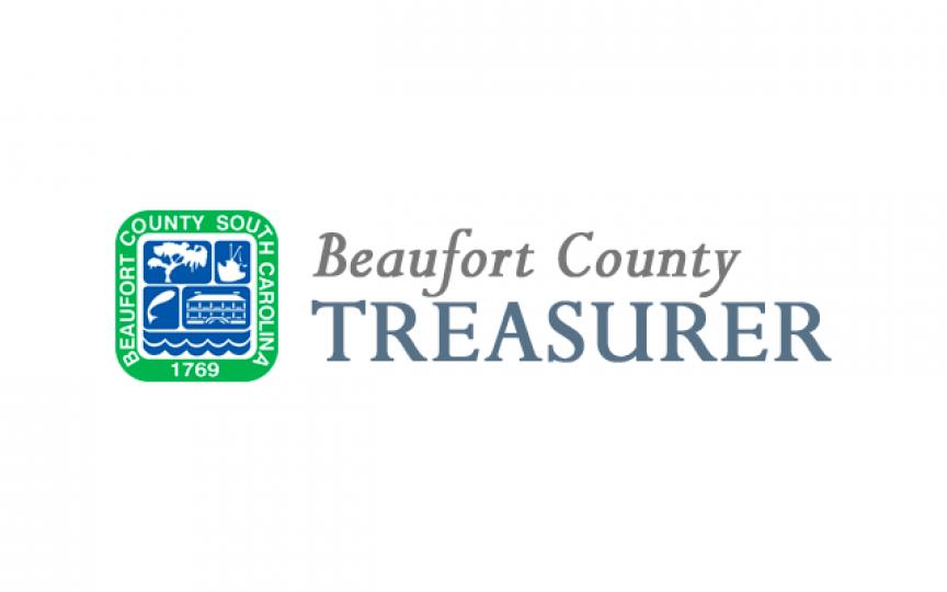 BC Treasurer
