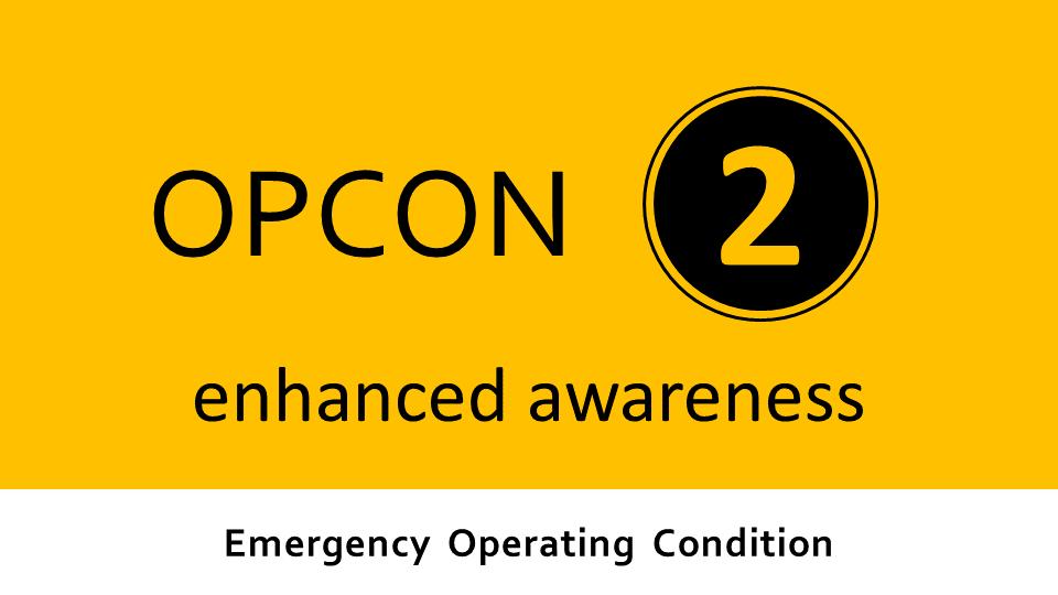 OPCON 2